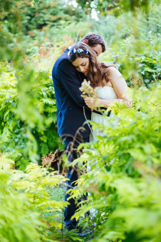 Hochzeitsfotos-Wake-Up-Donau-Alexandra-Dominik-127