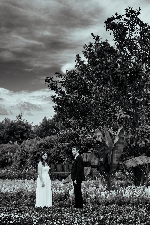 Hochzeitsfotos-Wake-Up-Donau-Alexandra-Dominik-129