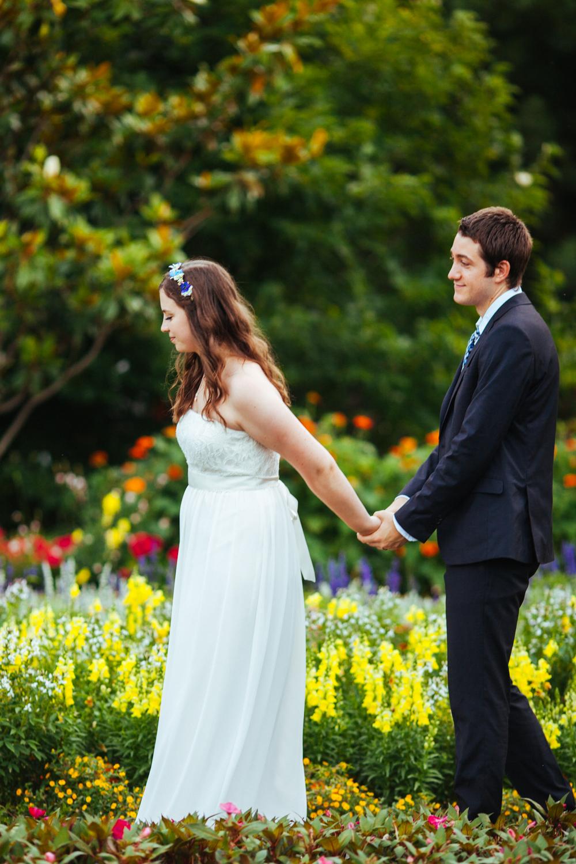 Hochzeitsfotos-Wake-Up-Donau-Alexandra-Dominik-130