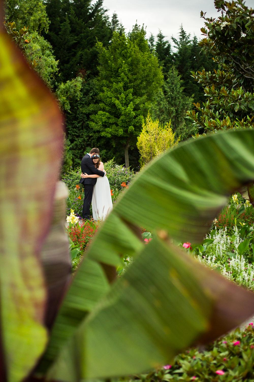 Hochzeitsfotos-Wake-Up-Donau-Alexandra-Dominik-131