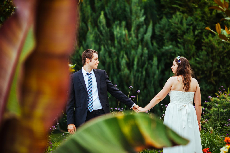 Hochzeitsfotos-Wake-Up-Donau-Alexandra-Dominik-132