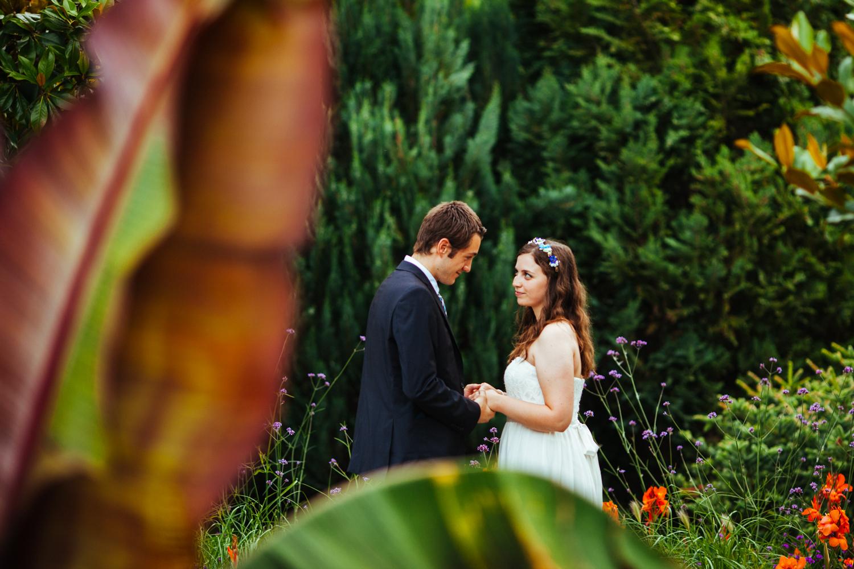 Hochzeitsfotos-Wake-Up-Donau-Alexandra-Dominik-133