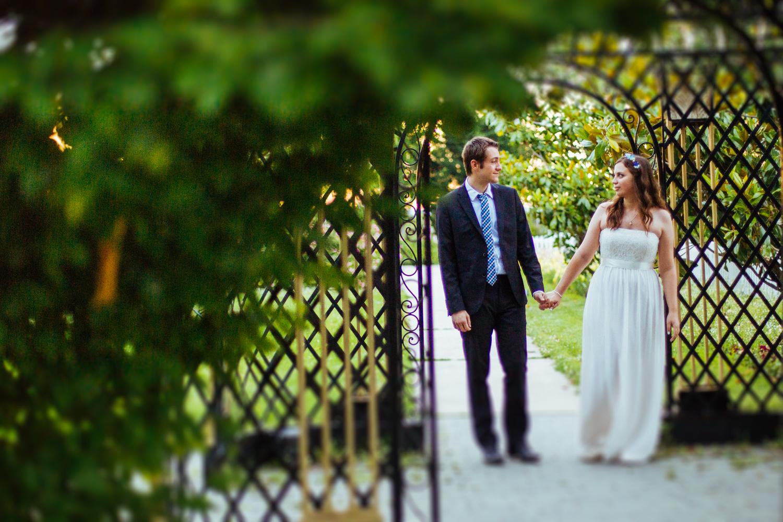 Hochzeitsfotos-Wake-Up-Donau-Alexandra-Dominik-134