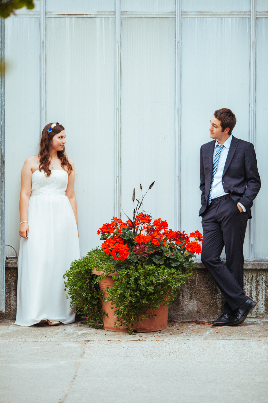 Hochzeitsfotos-Wake-Up-Donau-Alexandra-Dominik-135
