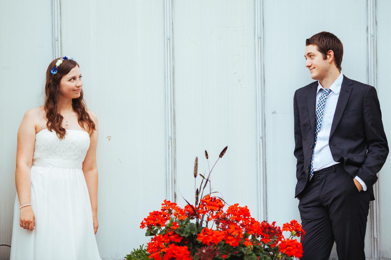 Hochzeitsfotos-Wake-Up-Donau-Alexandra-Dominik-136