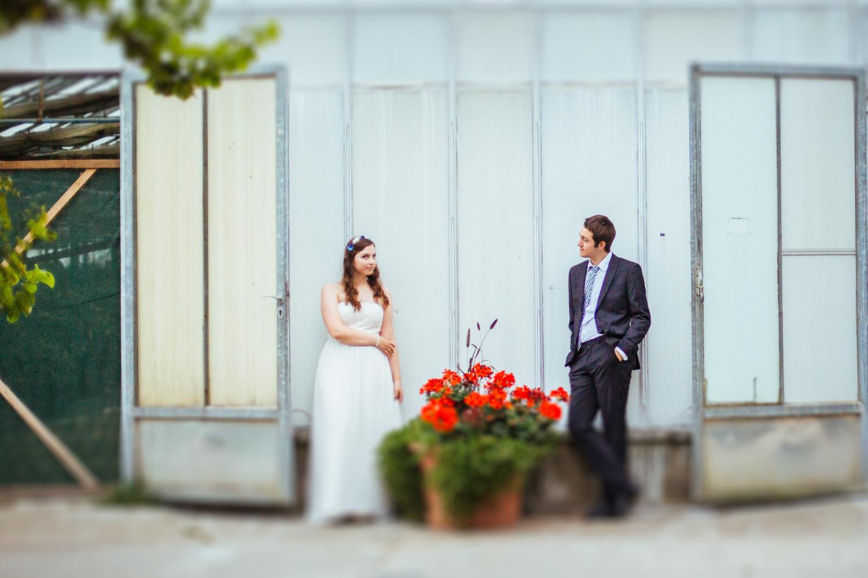Hochzeitsfotos-Wake-Up-Donau-Alexandra-Dominik-137