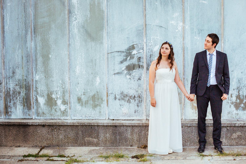 Hochzeitsfotos-Wake-Up-Donau-Alexandra-Dominik-138
