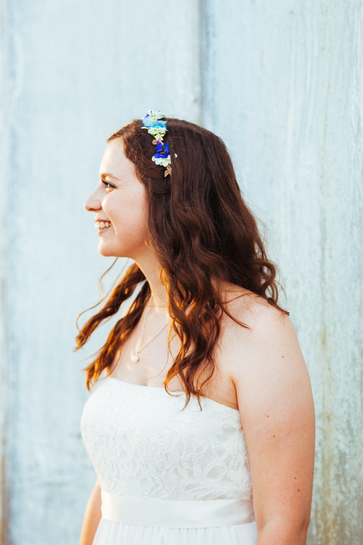 Hochzeitsfotos-Wake-Up-Donau-Alexandra-Dominik-139