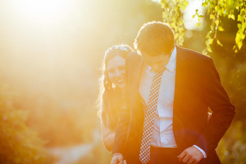 Hochzeitsfotos-Wake-Up-Donau-Alexandra-Dominik-141