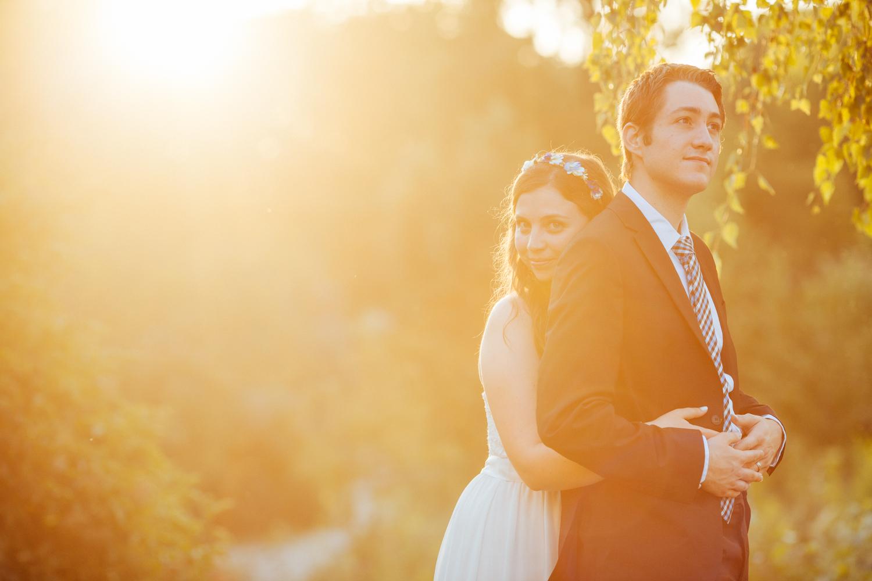 Hochzeitsfotos-Wake-Up-Donau-Alexandra-Dominik-142