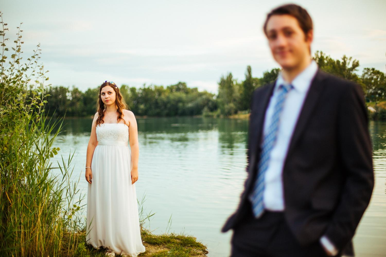Hochzeitsfotos-Wake-Up-Donau-Alexandra-Dominik-144