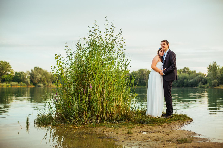 Hochzeitsfotos-Wake-Up-Donau-Alexandra-Dominik-145