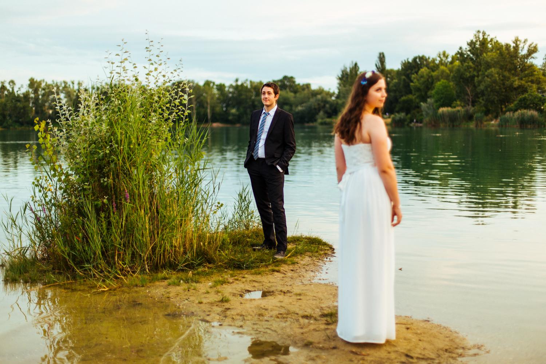 Hochzeitsfotos-Wake-Up-Donau-Alexandra-Dominik-146