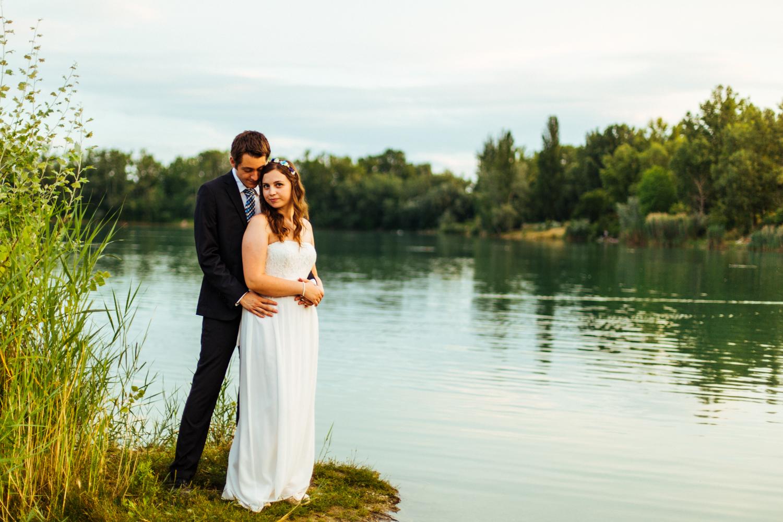 Hochzeitsfotos-Wake-Up-Donau-Alexandra-Dominik-147