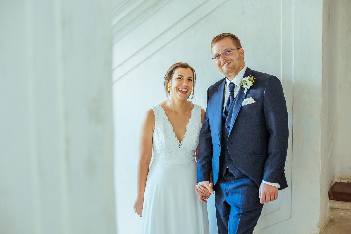 Schloss-Stetteldorf-Hochzeit-Fotografie-1