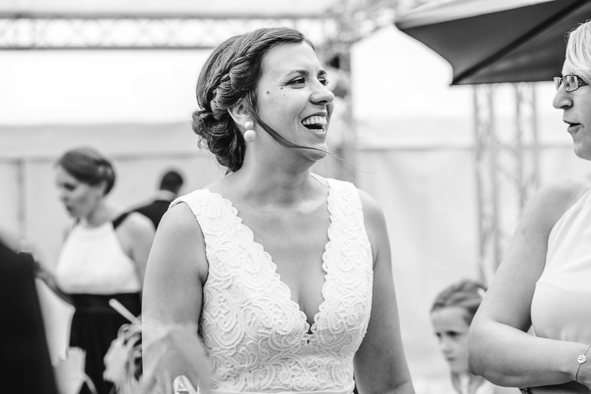 Schloss-Stetteldorf-Hochzeit-Fotografie-102