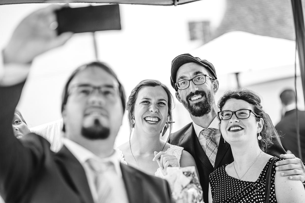 Schloss-Stetteldorf-Hochzeit-Fotografie-104