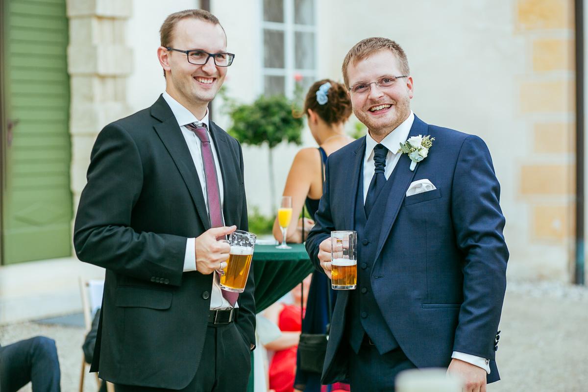 Schloss-Stetteldorf-Hochzeit-Fotografie-105