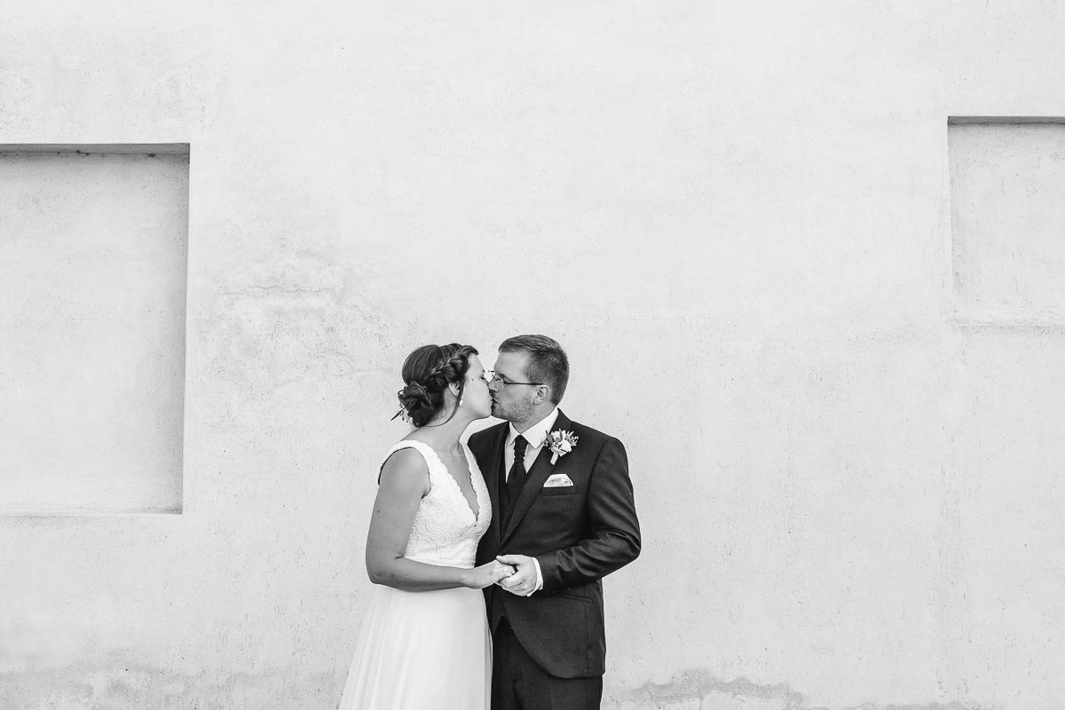 Schloss-Stetteldorf-Hochzeit-Fotografie-11