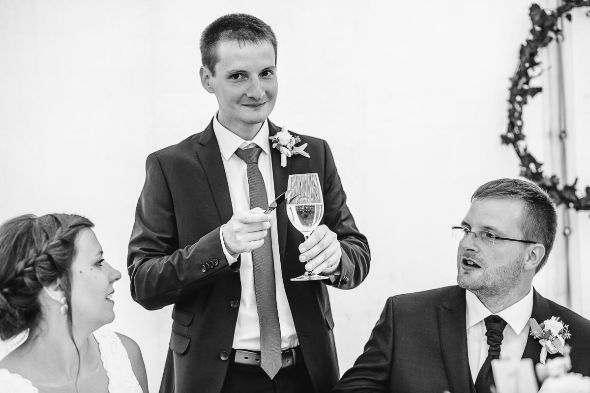 Schloss-Stetteldorf-Hochzeit-Fotografie-125
