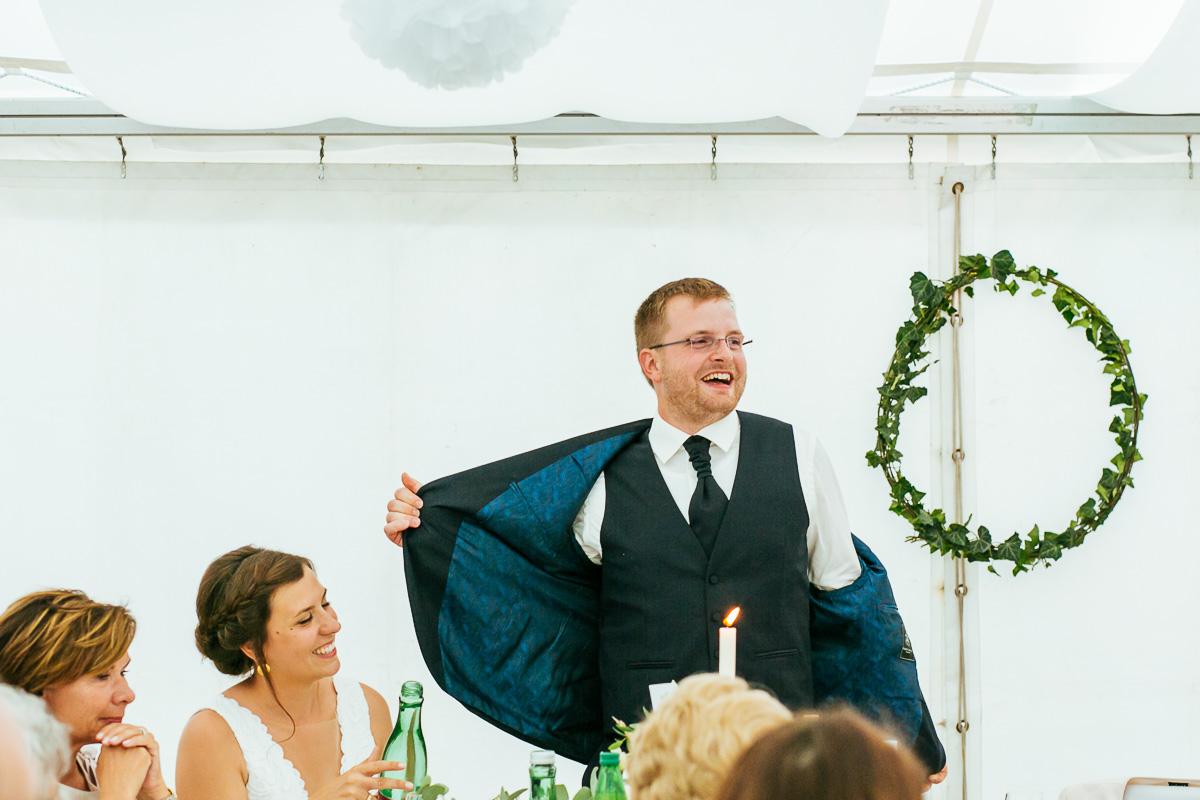 Schloss-Stetteldorf-Hochzeit-Fotografie-126