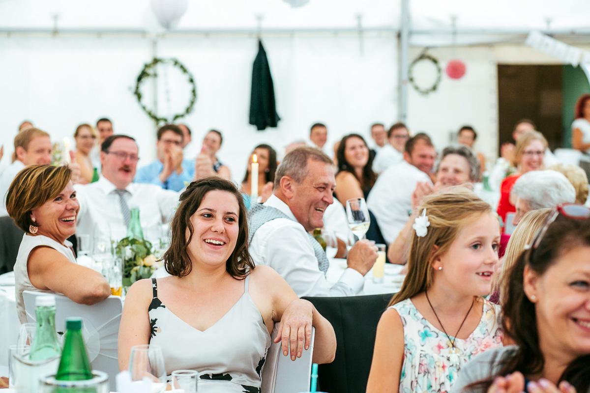 Schloss-Stetteldorf-Hochzeit-Fotografie-130