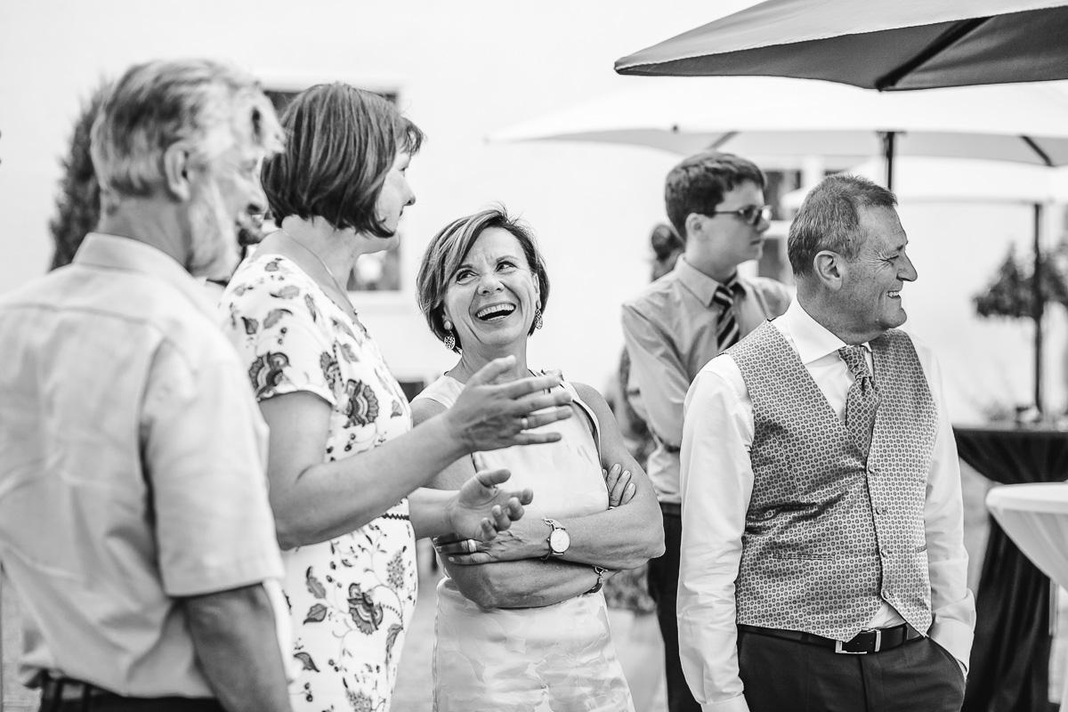 Schloss-Stetteldorf-Hochzeit-Fotografie-135