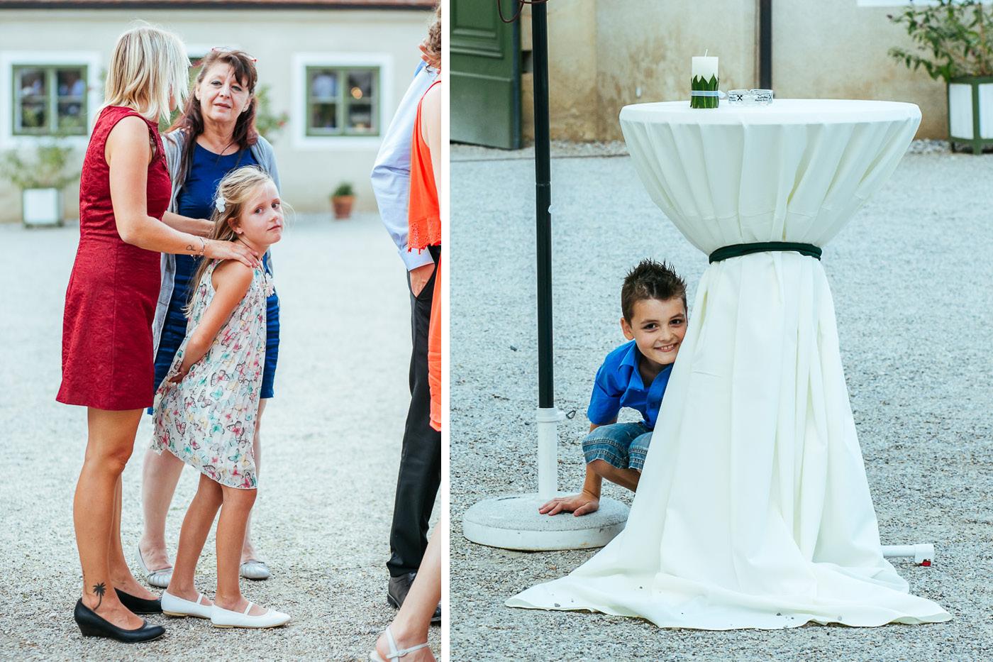 Schloss-Stetteldorf-Hochzeit-Fotografie-138