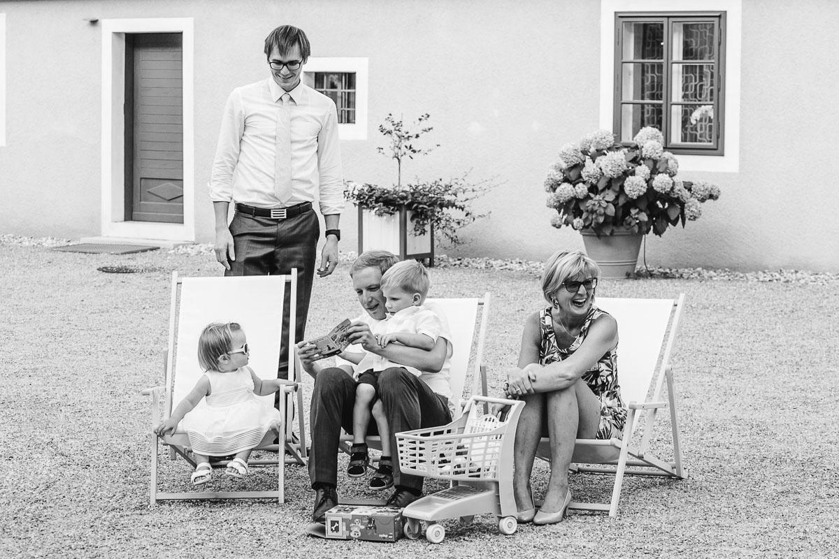 Schloss-Stetteldorf-Hochzeit-Fotografie-142
