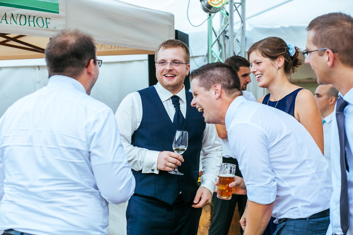 Schloss-Stetteldorf-Hochzeit-Fotografie-148
