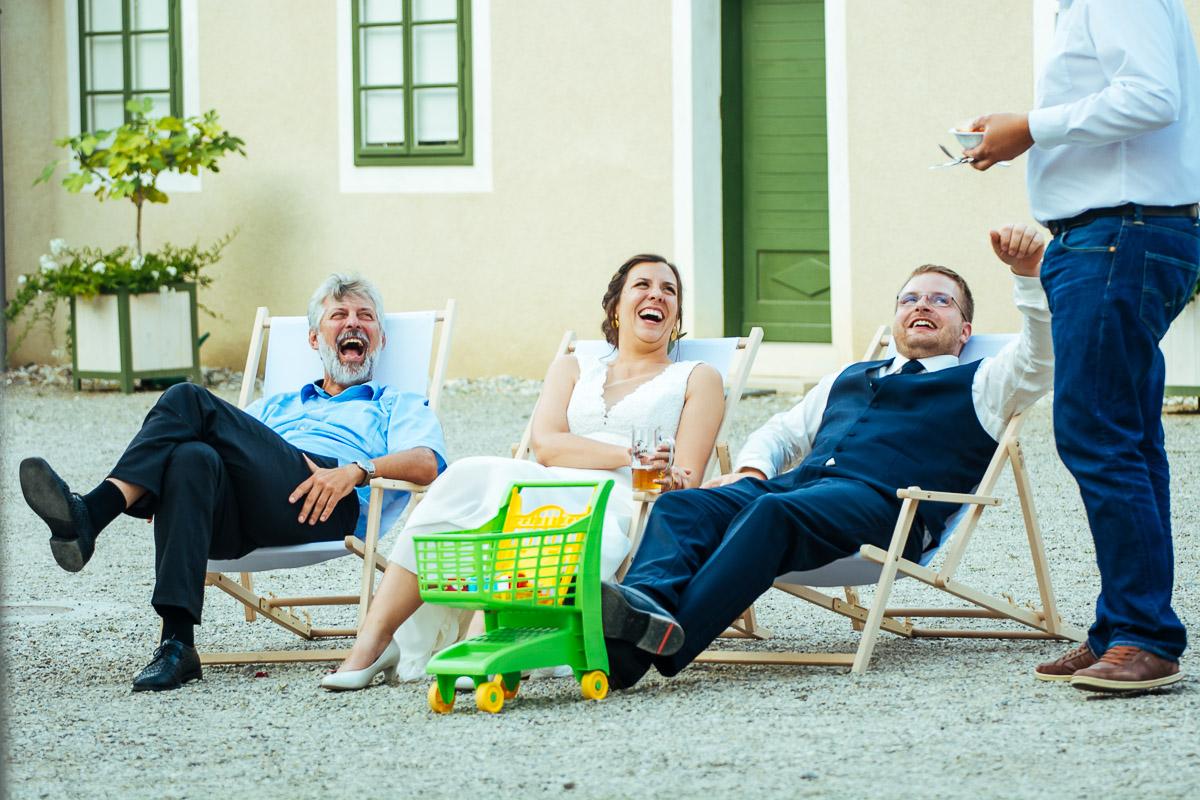 Schloss-Stetteldorf-Hochzeit-Fotografie-149