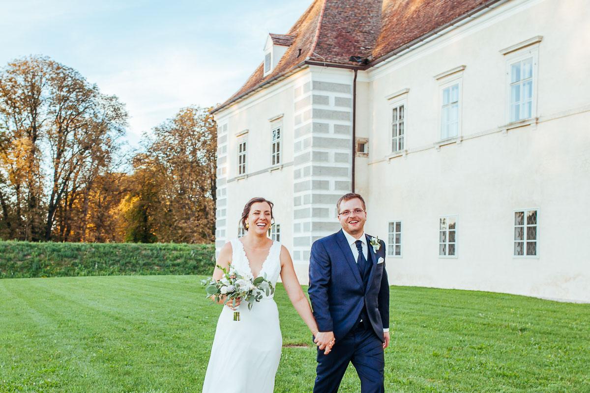 Schloss-Stetteldorf-Hochzeit-Fotografie-150