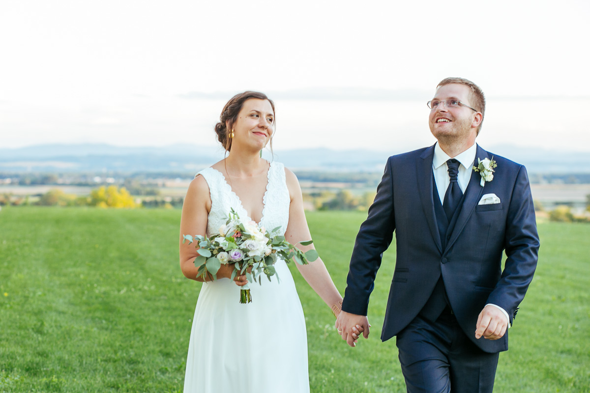 Schloss-Stetteldorf-Hochzeit-Fotografie-154
