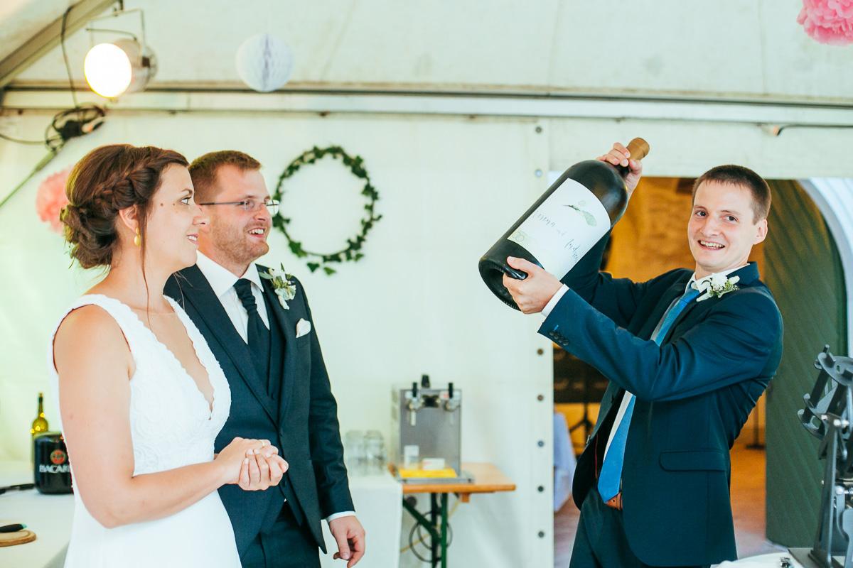Schloss-Stetteldorf-Hochzeit-Fotografie-157