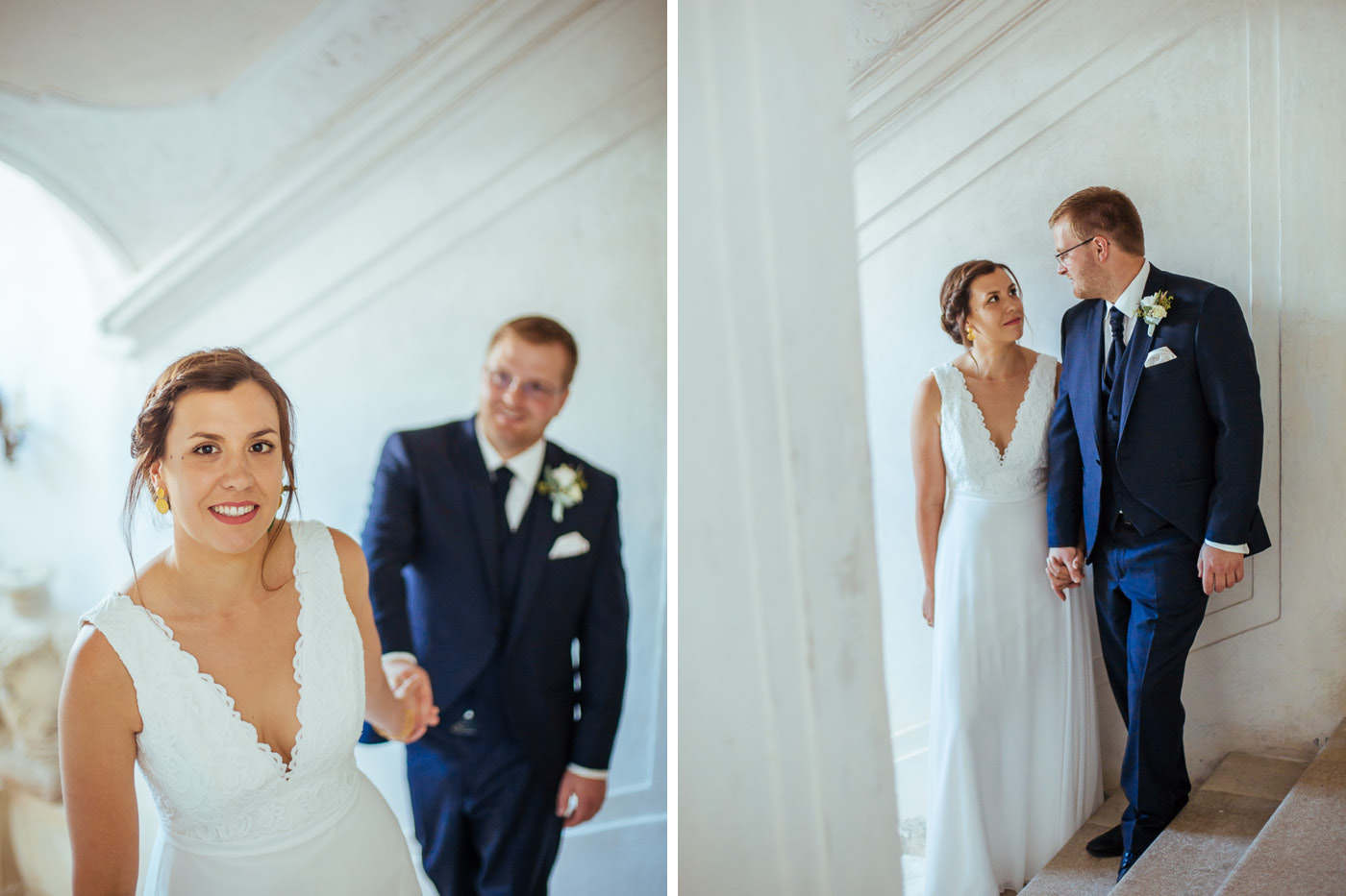 Schloss-Stetteldorf-Hochzeit-Fotografie-16