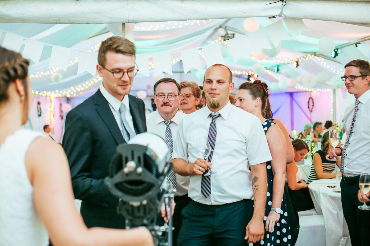 Schloss-Stetteldorf-Hochzeit-Fotografie-163A