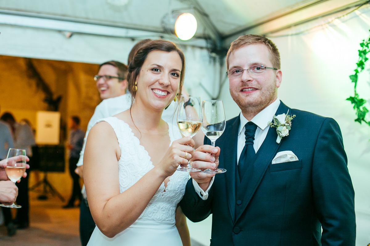 Schloss-Stetteldorf-Hochzeit-Fotografie-164