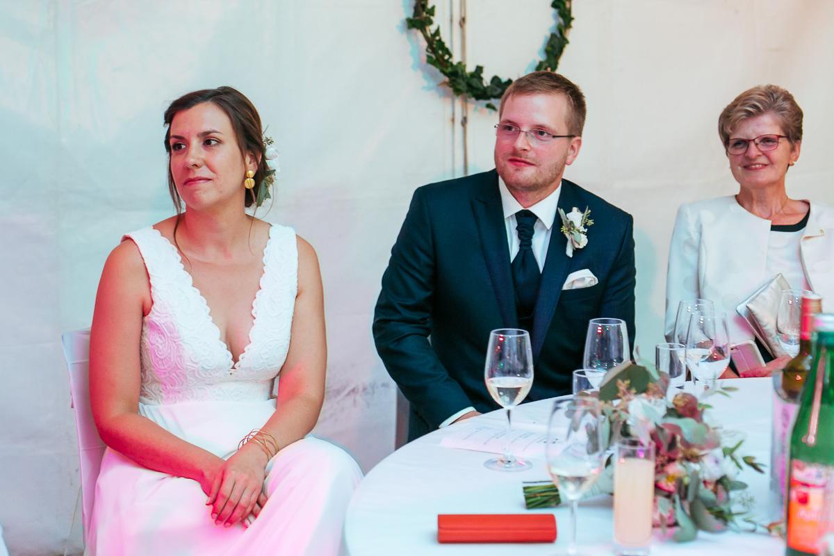 Schloss-Stetteldorf-Hochzeit-Fotografie-167a