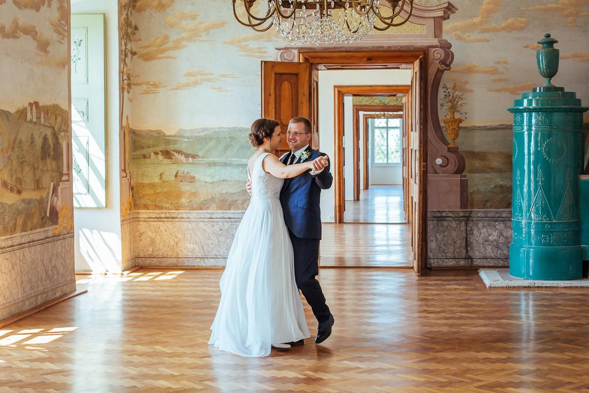 Schloss-Stetteldorf-Hochzeit-Fotografie-16a