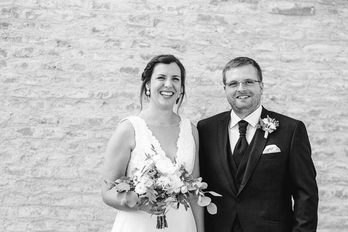 Schloss-Stetteldorf-Hochzeit-Fotografie-175