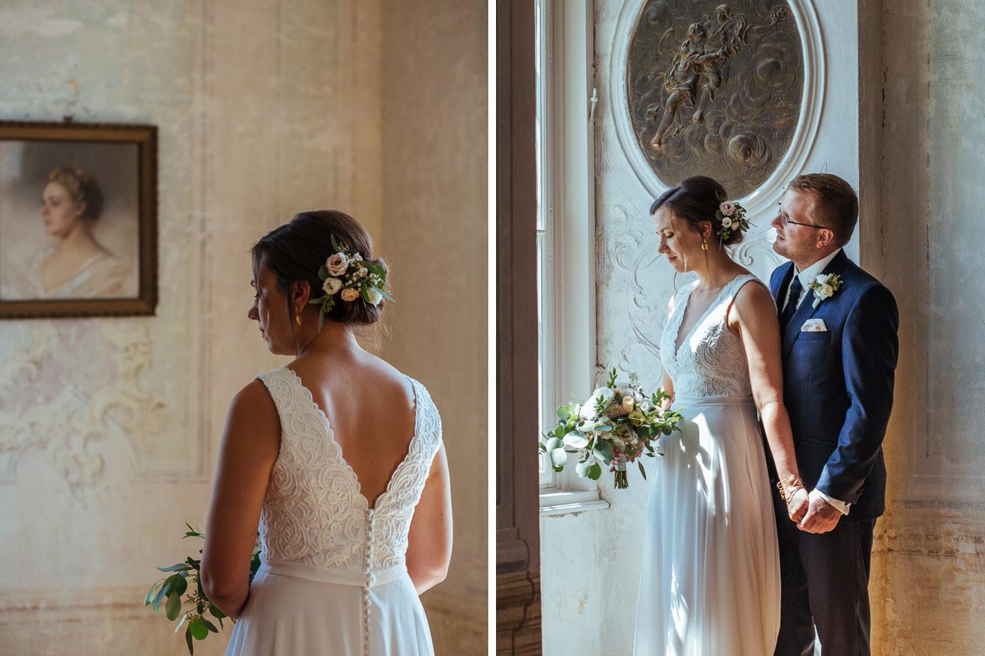 Schloss-Stetteldorf-Hochzeit-Fotografie-19