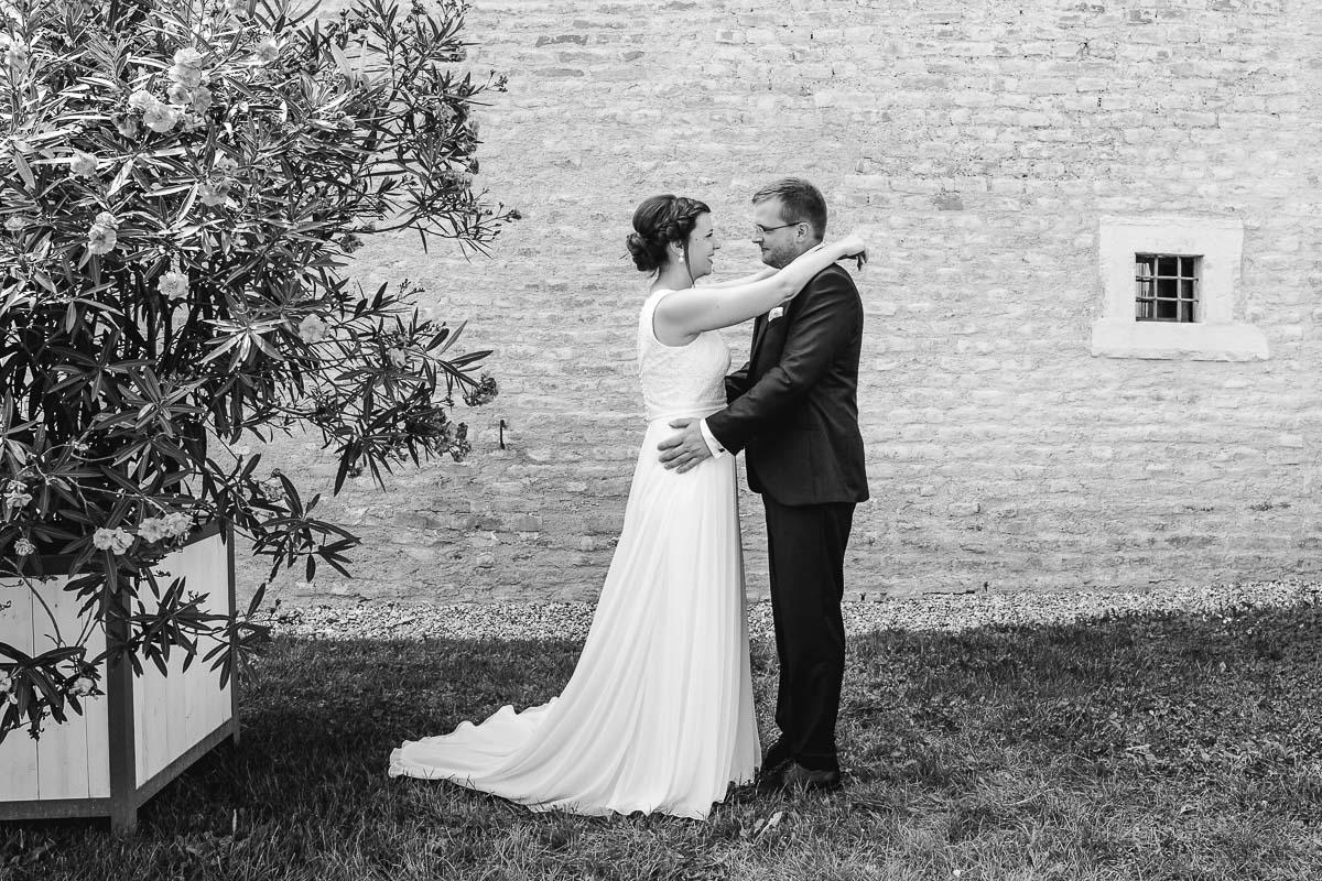 Schloss-Stetteldorf-Hochzeit-Fotografie-2