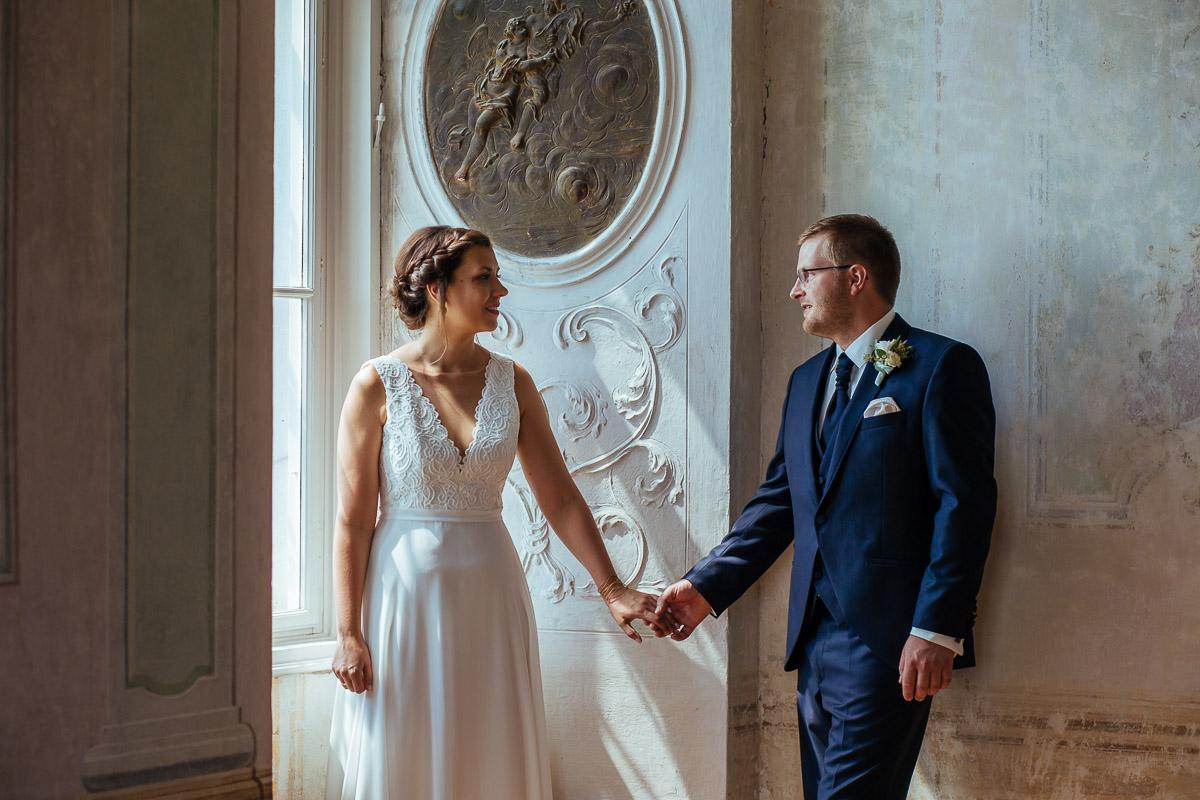 Schloss-Stetteldorf-Hochzeit-Fotografie-21