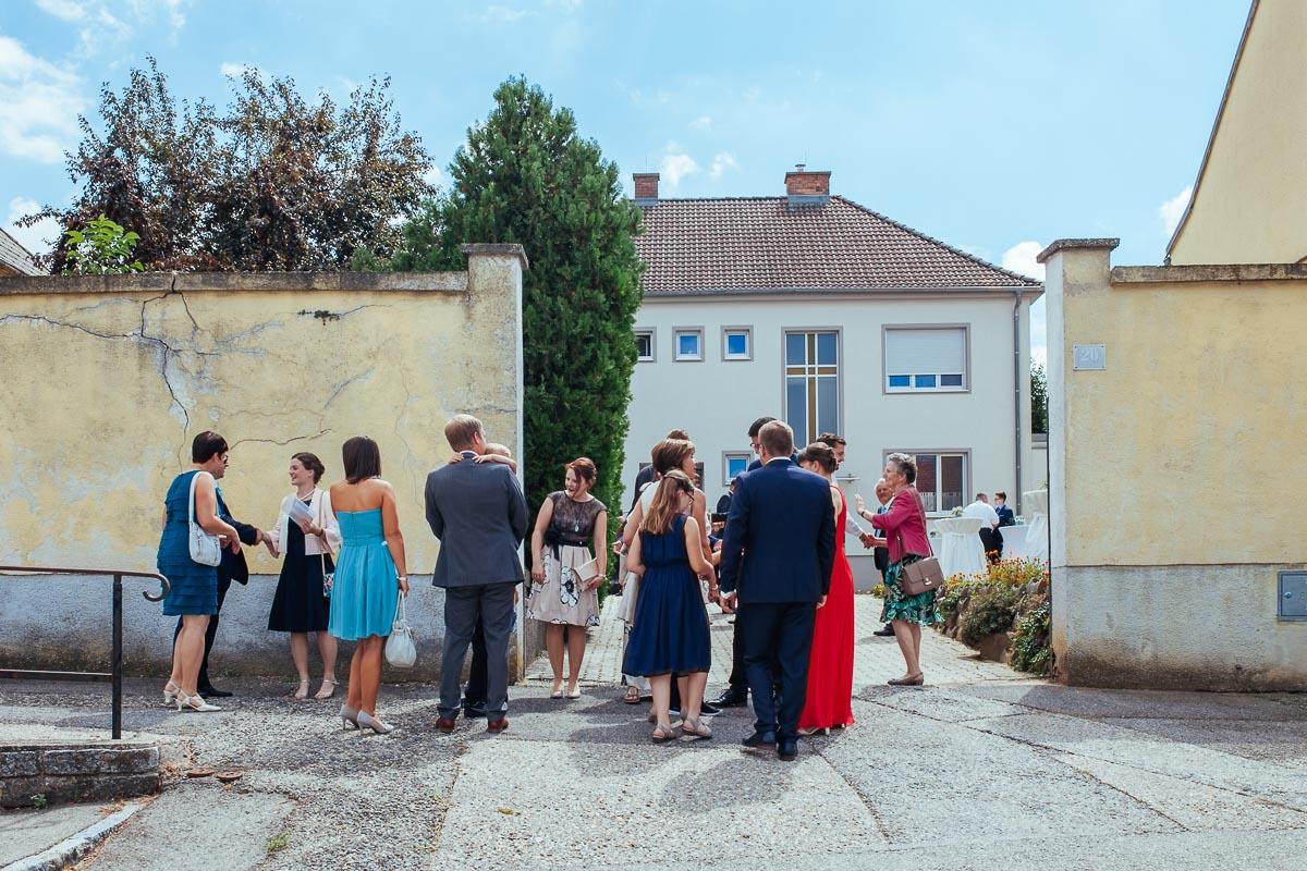 Schloss-Stetteldorf-Hochzeit-Fotografie-23