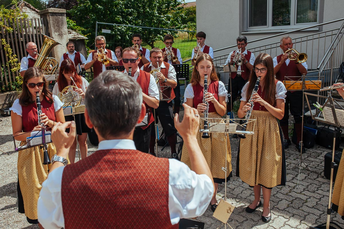 Schloss-Stetteldorf-Hochzeit-Fotografie-25