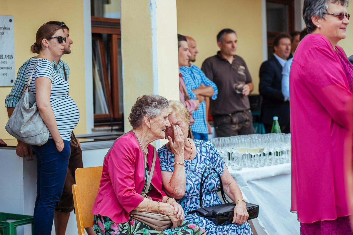 Schloss-Stetteldorf-Hochzeit-Fotografie-28
