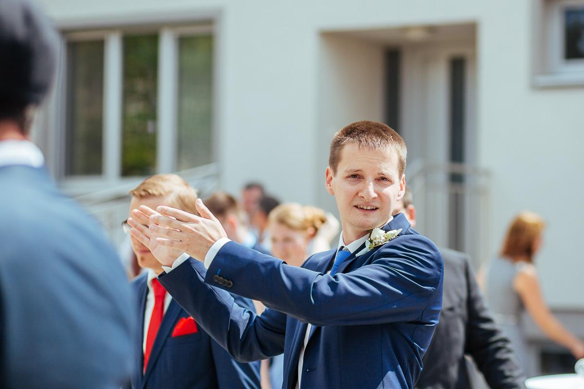 Schloss-Stetteldorf-Hochzeit-Fotografie-29