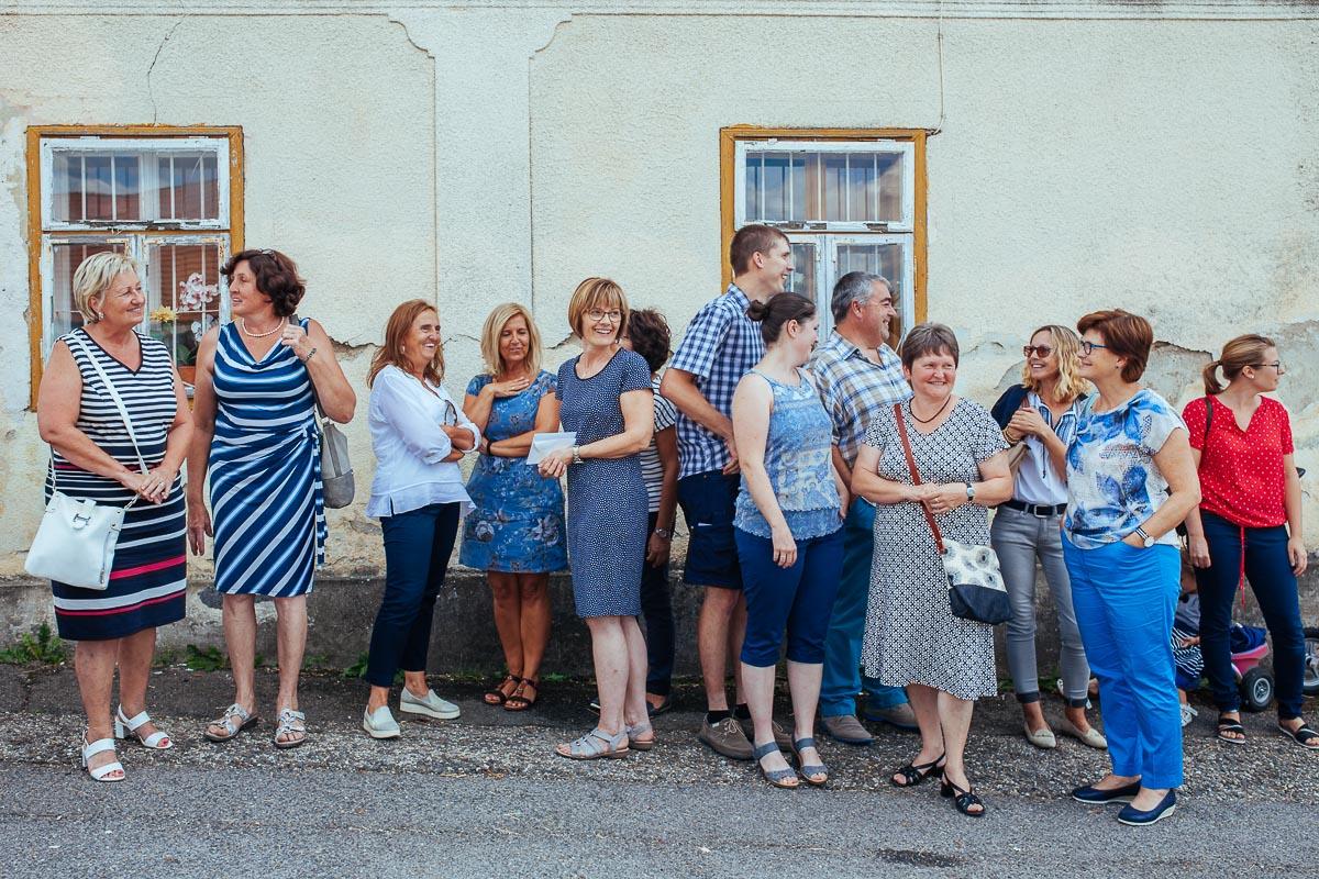 Schloss-Stetteldorf-Hochzeit-Fotografie-30