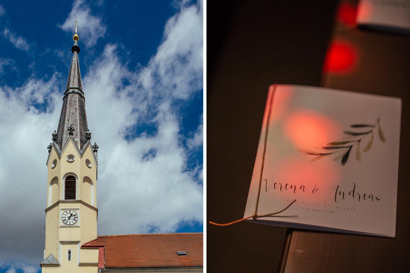 Schloss-Stetteldorf-Hochzeit-Fotografie-32