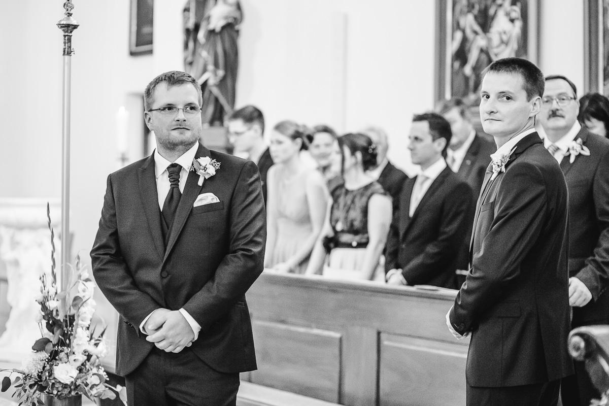 Schloss-Stetteldorf-Hochzeit-Fotografie-34